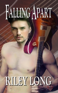 Falling Apart Front Cover 1 29 2015