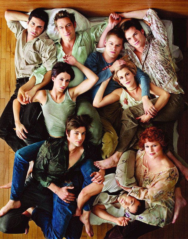 qaf_cast_introslide.jpg