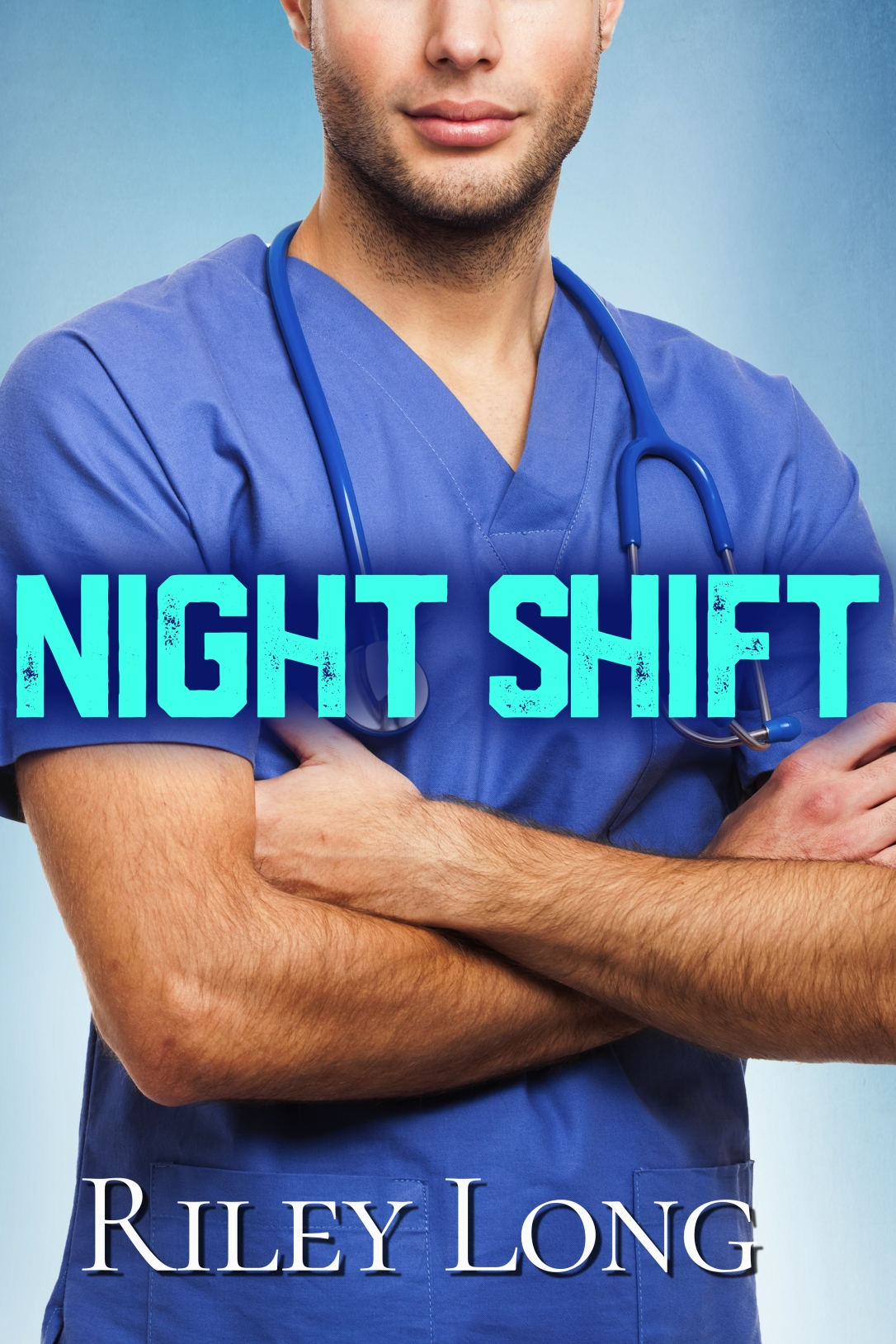 nightshiftcover.jpg