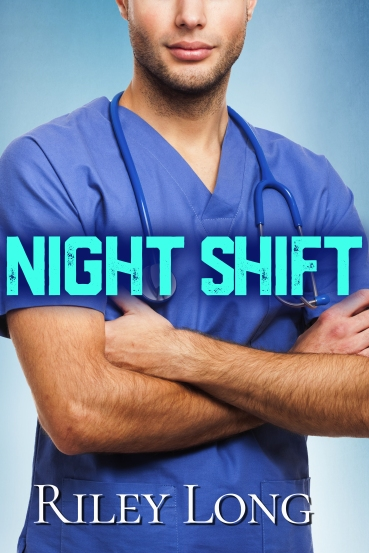 nightshiftcover