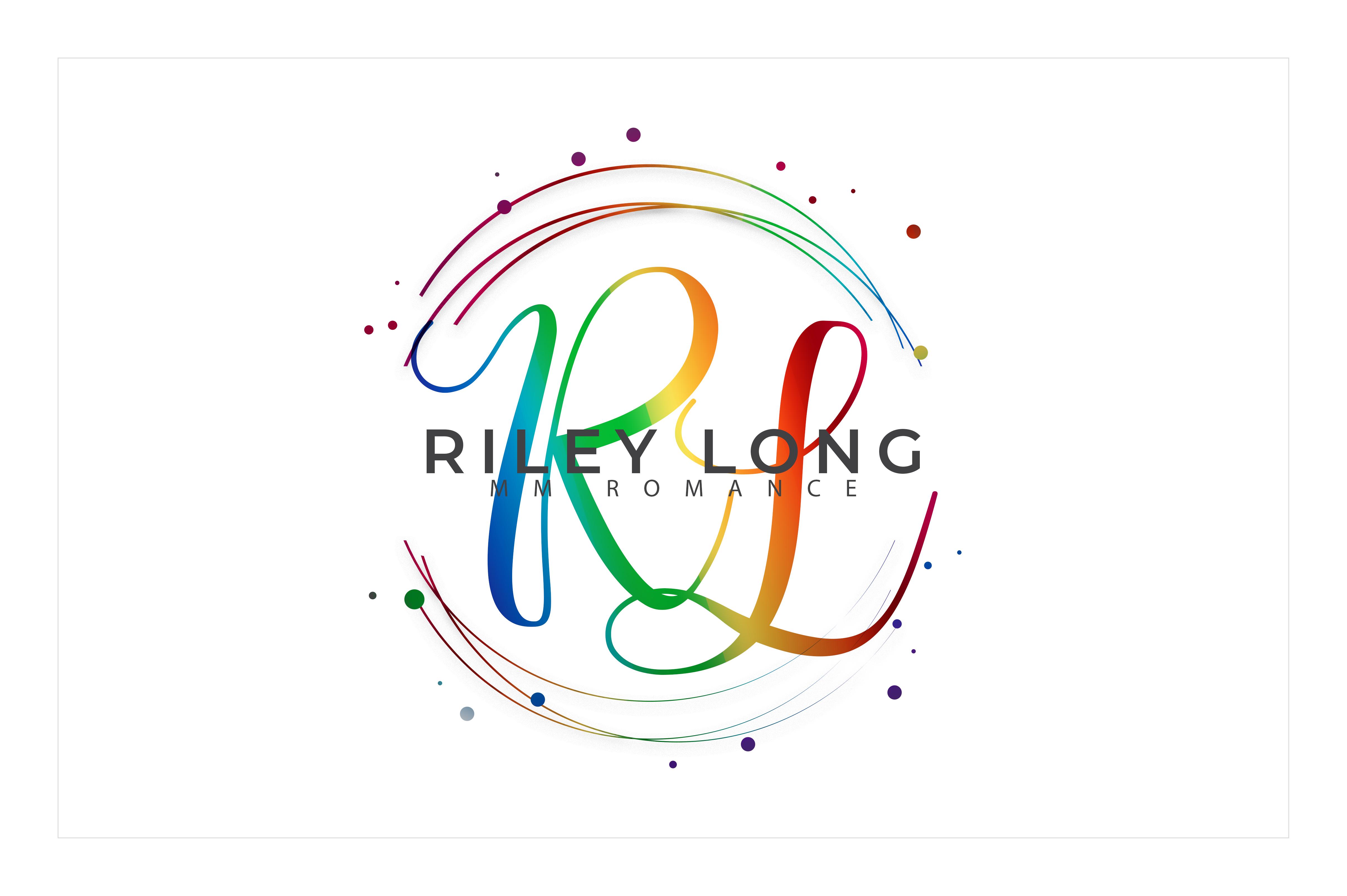 Riley Long Writes