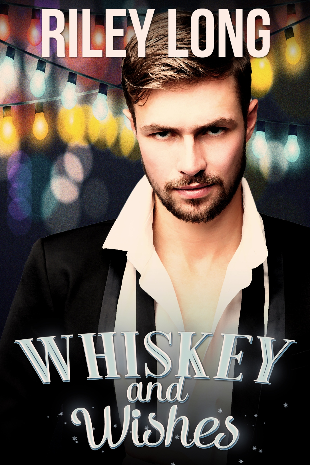 WhiskeyWishes (1)