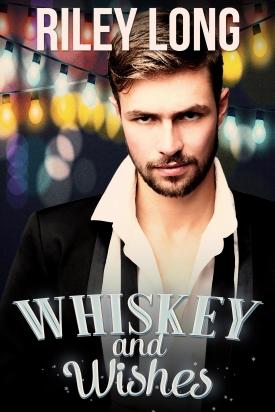 WhiskeyWishes (1)